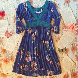 Kimchi Blue Dress
